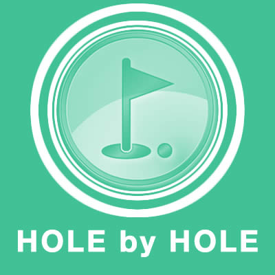 hole-by-hole-the-course